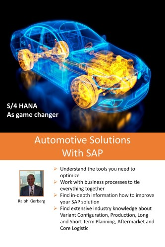 Automotive Solutions with SAP_front_cover
