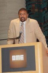 Jalen_Rose_Detroit_BME_Leadership_Awards
