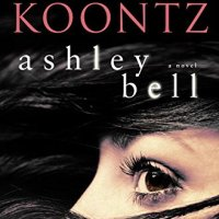 Ashley Bell: A Novel - Just Release December 8, 2015