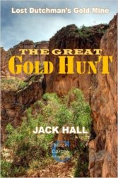 The Great Gold Hunt