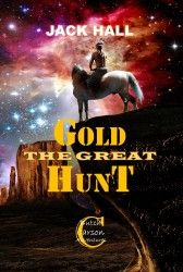 The Great Gold Hunt_Front_NEW