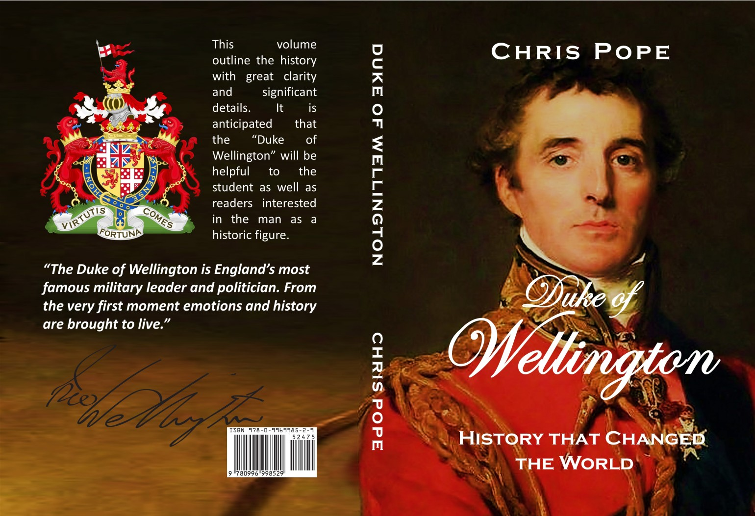 WELLINGTON_Front_Back