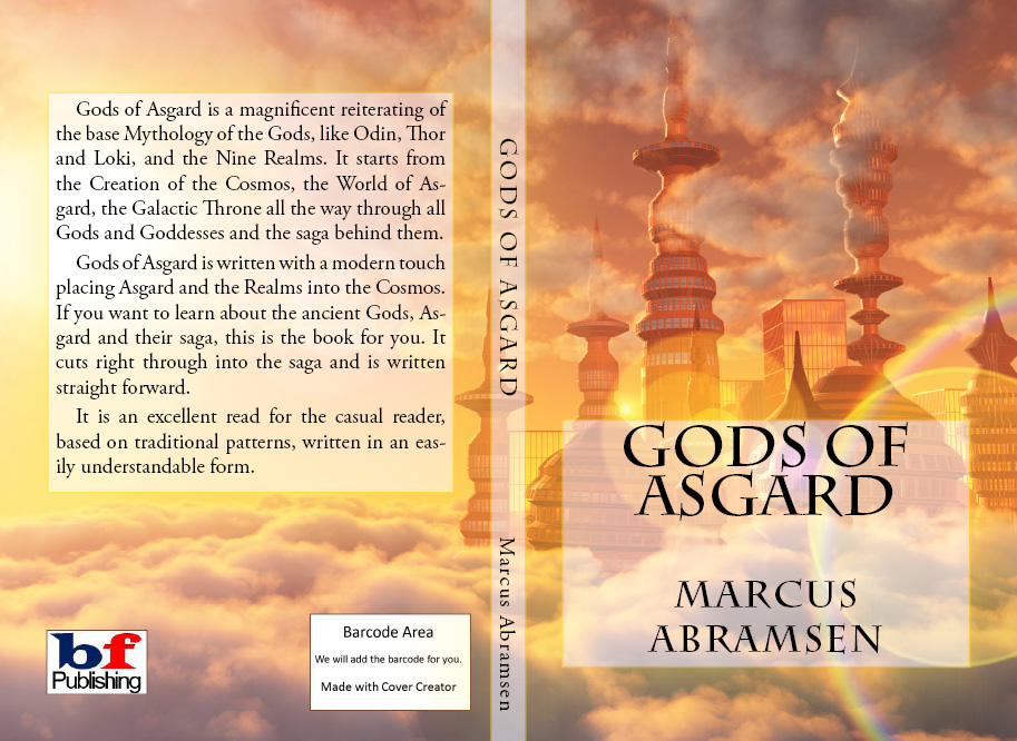 BookCoverPreview_CreateSpace