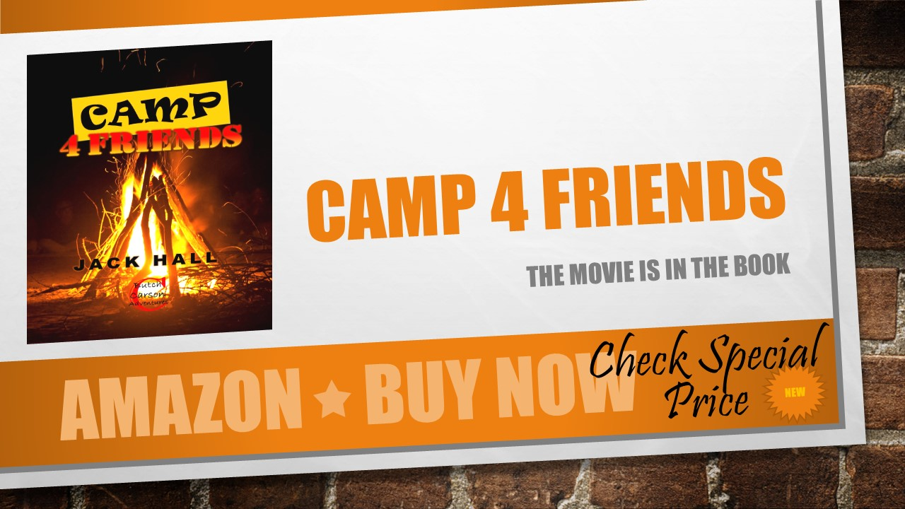 Camp 4 Friends_Buy