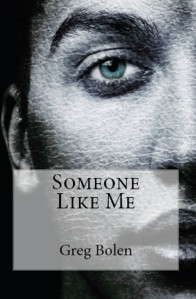 Someone like me_Front