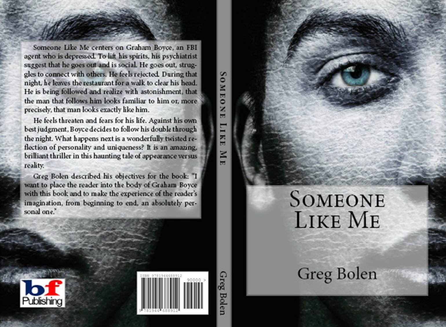 Someone like me_Front_Back_ISBN