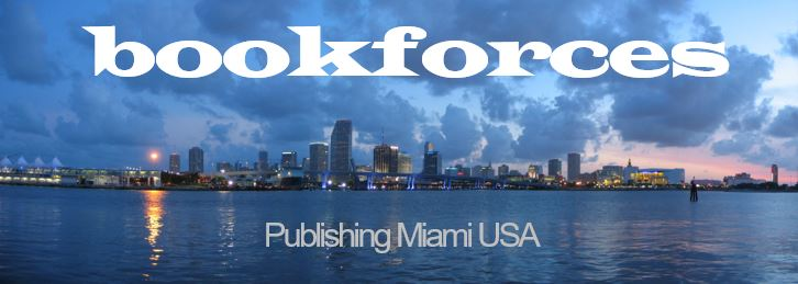 Bookforces_Miami_Skyline
