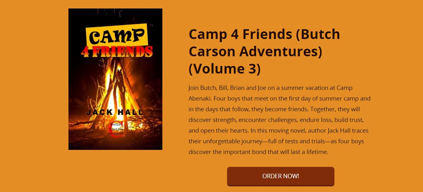 camp for friends summer friendship bookforces