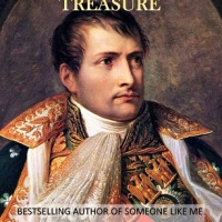Napoleons Treasure by Greg Bolen